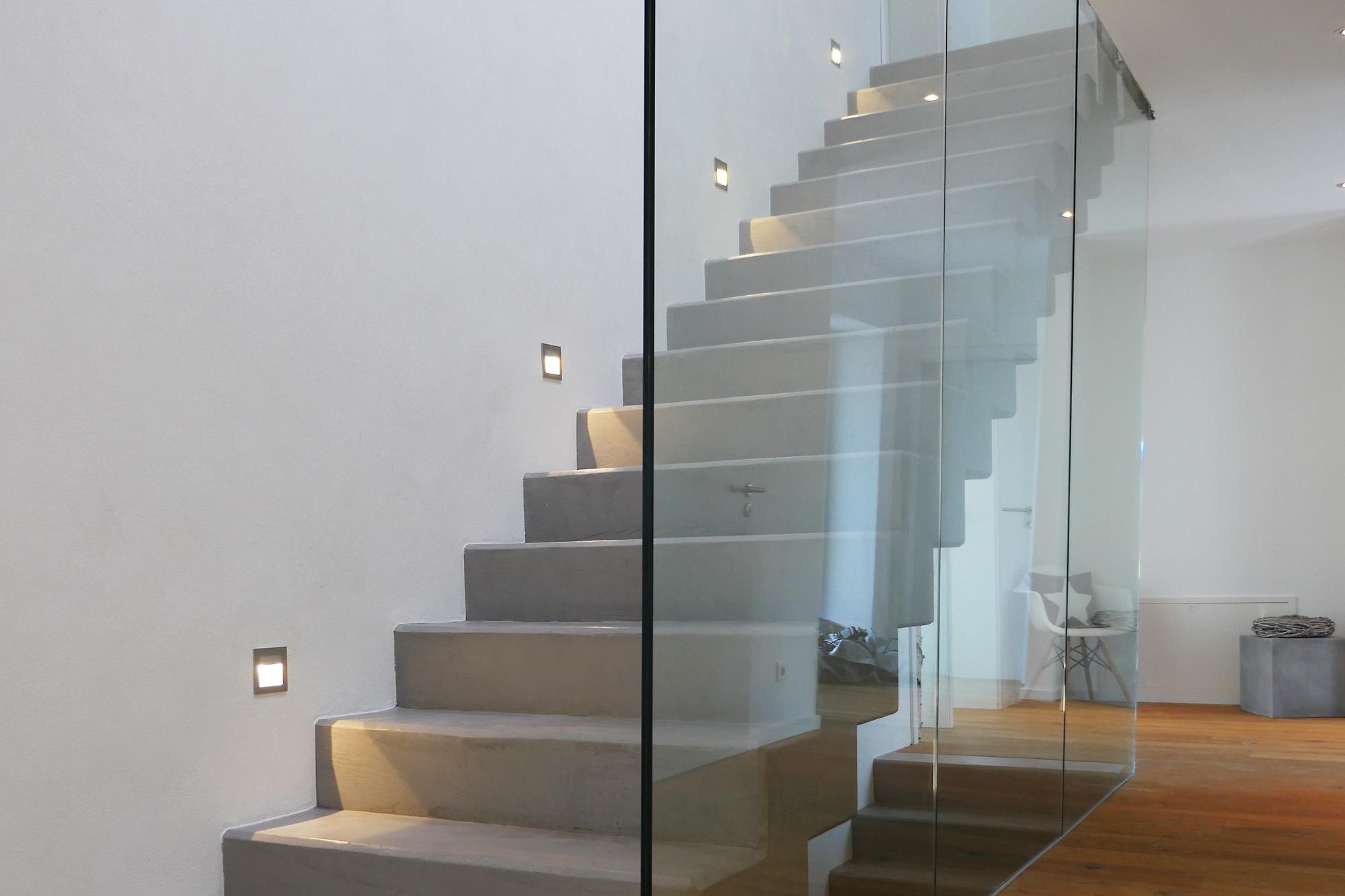 Awesome Beton Cire Kosten Ideas - Die schönsten Einrichtungsideen ...
